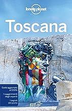 Toscana (Italian Edition)