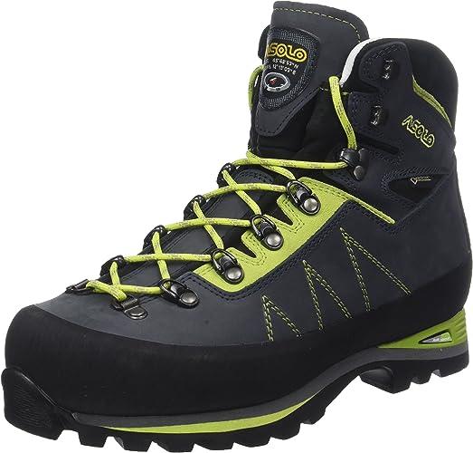 Asolo Lagazuoi Gv Mm, Chaussures de Randonnée Hautes Homme