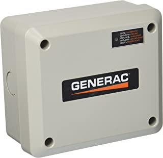 generac smart management module installation