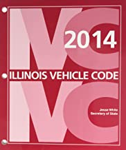 Illinois Vehicle Code (2014)