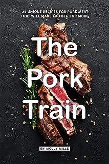 berkshire pork sausage