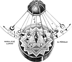 El Péndulo / Nana del Mediterráneo (ed. limitada, firmada) [Vinilo]
