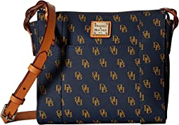 Dooney & Bourke - Blakely Marlee Crossbody