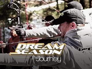 Dream Season: The Journey - Season 7