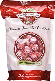 Best cinnamon candy calories Reviews