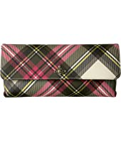 Vivienne Westwood - Derby Long Clutch with Chain