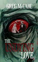 The Undying Love