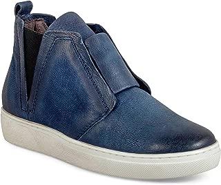 Women's Laurent Sneaker
