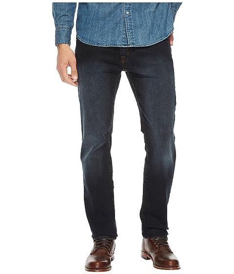 U Slim Pocket Denim in S POLO Five Jeans Blue ASSN p7pOrq