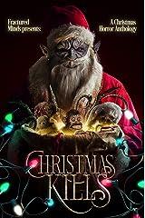 Christmas Kills Kindle Edition