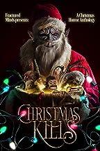 Christmas Kills