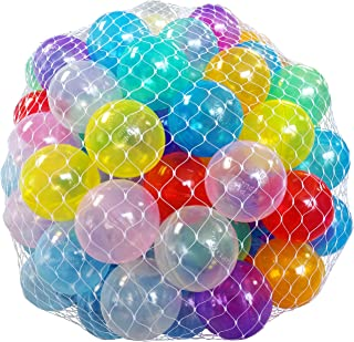 Best plastic bubbles toxic Reviews