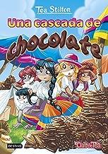 Mejor El Club Del Chocolate de 2020 - Mejor valorados y revisados