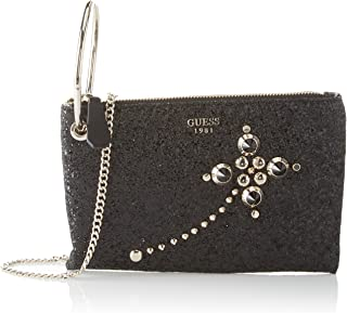 Amazon.it: Guess Borse a tracolla Donna: Scarpe e borse