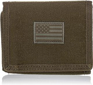 RAPDOM Tactical Tactical Wallet