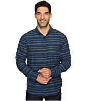 Columbia - Out and Back™ II Long-Sleeve Shirt