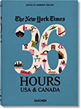 Best nytimes 36 hours in san francisco Reviews