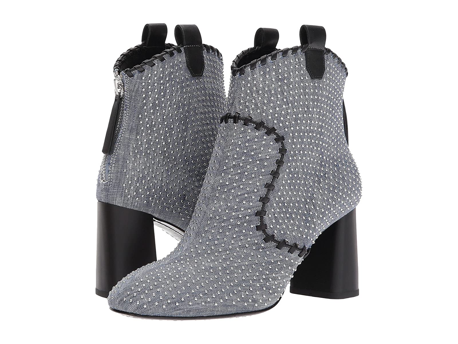 Alice + Olivia Myra StudsCheap and distinctive eye-catching shoes