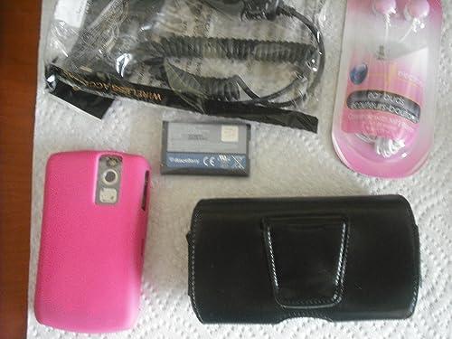 lowest Blackberry new arrival Curve outlet online sale 8330 CDMA (Sprint PCS) online