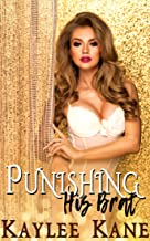 Punishing His Brat (30 Books Erotica Halloween Taboo Sex Stories For Adults Book 8)