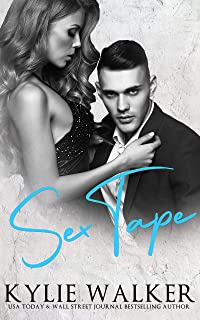 Best kylie sex tape Reviews