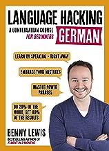 10 Mejor Learn To Speak German Language de 2020 – Mejor valorados y revisados