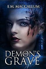 The Demon's Grave Kindle Edition