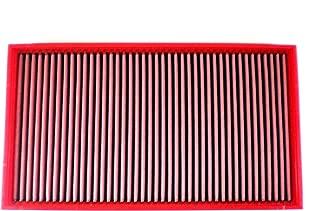 BMC (FB546/20) High Performance Air Filter
