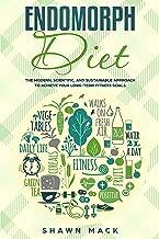 Best endomorph female diet Reviews