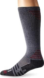 Multisport Compression Socks