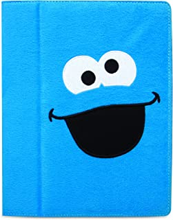 Best cookie monster tablet cover Reviews