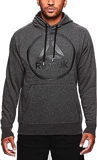 Best reebok men's activewear Reviews