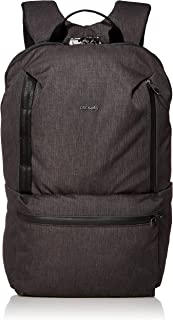 Men's Metrosafe X Anti Theft 20L Backpack-with Padded 15