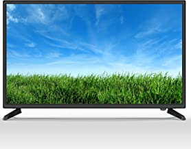 RCA RTDVD2811 28-Inch 720p LED HD TV with Built-in DVD Player