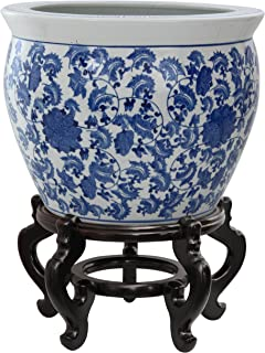 Oriental Furniture 16