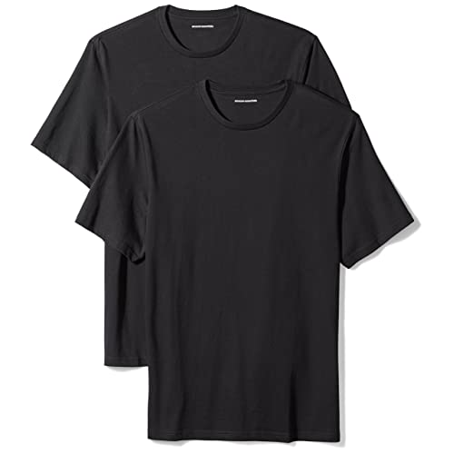 Plain T Shirts: Amazon.com