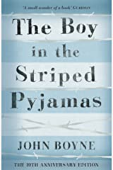 The Boy in the Striped Pyjamas (English Edition) Format Kindle