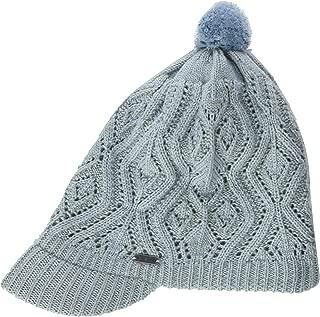 Pistil Shannon 针织帽檐帽