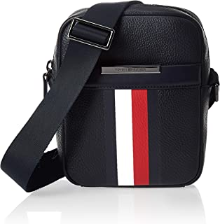 Tommy Hilfiger Reporter for Men-Sky Captain