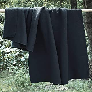 Best merino wool blanket fabric Reviews
