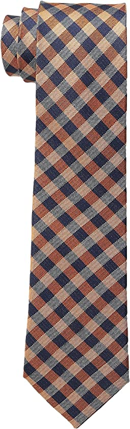 Tommy Hilfiger Color Gingham