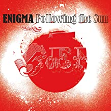 Best enigma following the sun Reviews