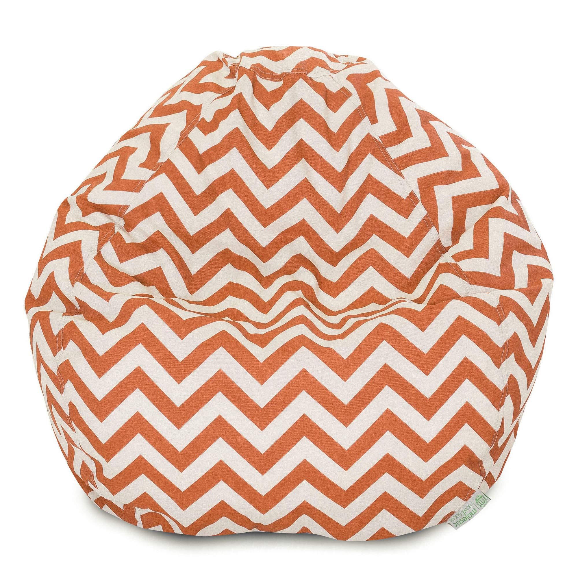 Chair Bag Patterns Free Patterns