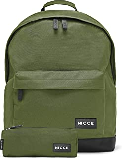 Nicce Men's Not Available 0