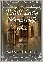 The White Lady of Marsaxlokk
