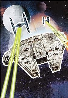 Auguri Matrimonio Star Wars : Star wars il maggio a volandia arrivano parata sfide con la