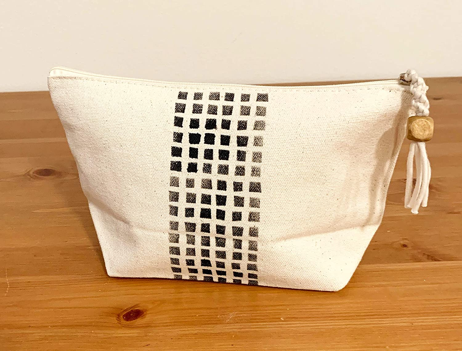 Canvas Pouch Manufacturer OFFicial shop Squares - Weekly update