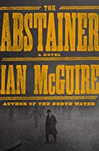 Download The Abstainer: A Novel PDF