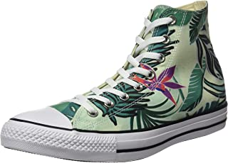 Converse Womens High-top