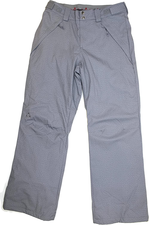 Gerry Women's Snowtech Pants Pant 4 Way Stretch